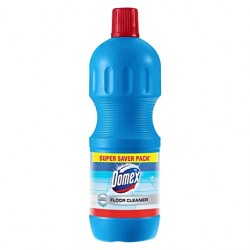 DOMEX FLOOR CLEANER 1 LTR