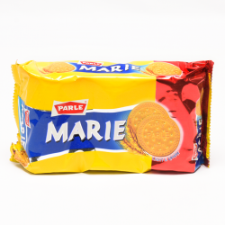 PARLE MARIE BISCUITS (250G)