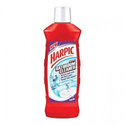 HARPIC FLORAL 500ML