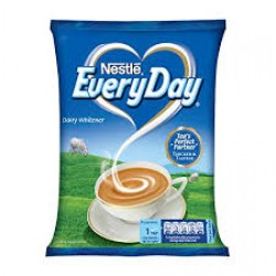 NESTLE EVERYDAY MILK POWDER 400 GM