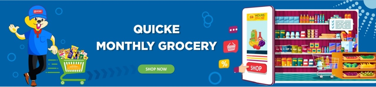 Quicke_Monthly_Grocery_